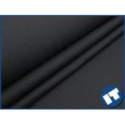 Lepidlo SAR 306 (čierna) 1 kg