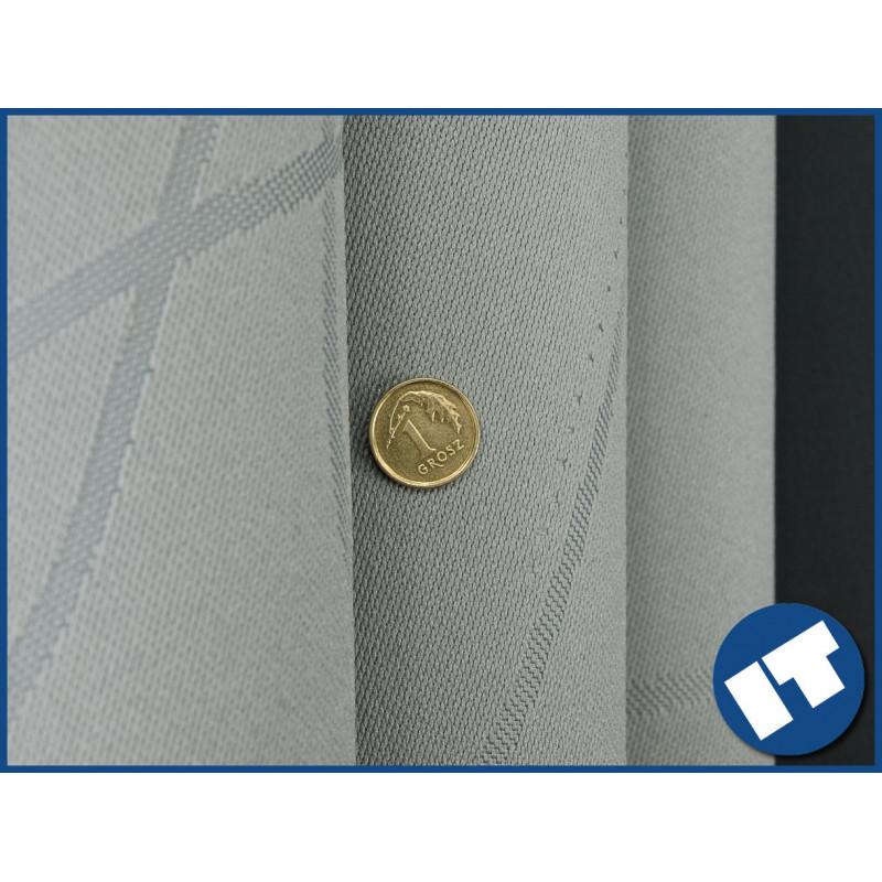 59ffeef7f Čalúnenie do automobilov 1016o - Inter Tap