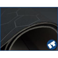 Samolepiaca polyetylénova pena 3mm
