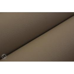 Stropní materiál SU105