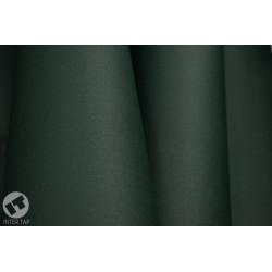 Perforovaná prírodná hovädzia automobilová koža - nappa SK1pf1