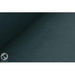 Materiál pre strech kabrio DC2/2