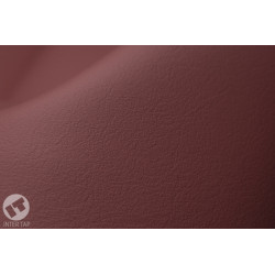 Exkluzívny umelá koža carbon CARB6