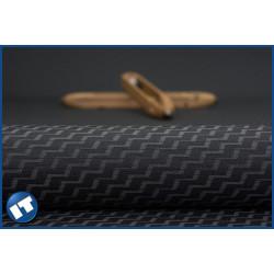 Koženka DiL5 laminované