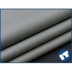 Laminované koženky DAL50/2