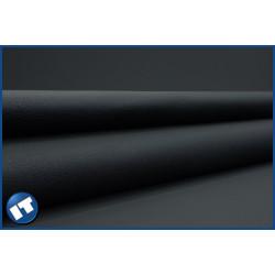 Laminované koženky DL224/3