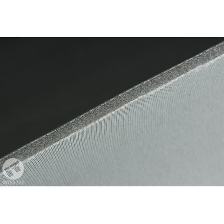 Laminované koženky DL331/1