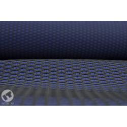 Automobilové čalúnenie stropu SU99/2