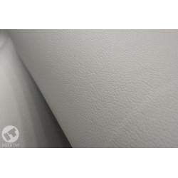 Laminované koženky DL377/1