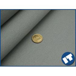 Automobilové čalúnenie stropu ESU1/2