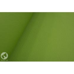 Laminované koženky DL330/1