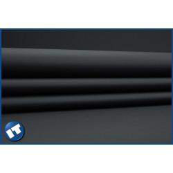Automobilové čalúnenie stropu ESU1/11p1