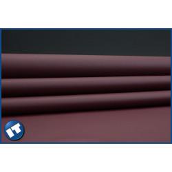 Laminované koženky DAL51/7