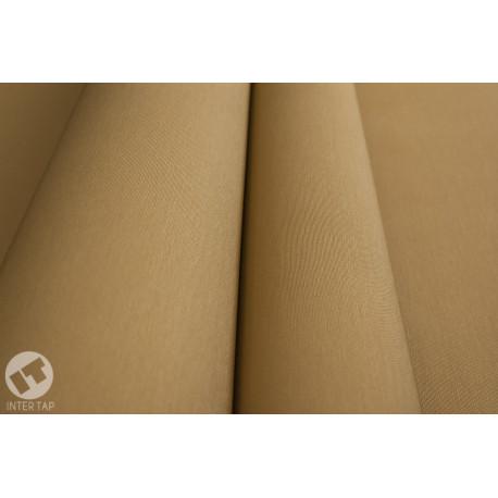 Automobilové čalúnenie stropu ESU1/2p1