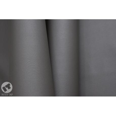 Laminované koženky DAL432/2