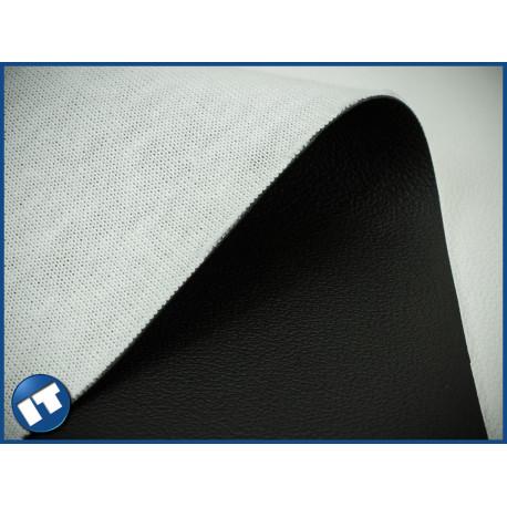 Laminované koženky DL128/4