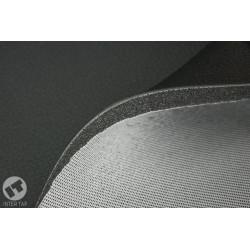Laminované koženky DAL450/1