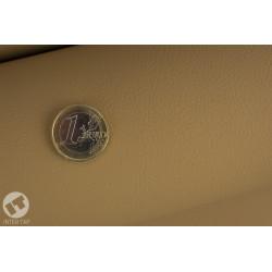 Certifikovaná umelá koža DE12/63